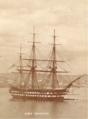 HMS Duncan, Halifax, Nova Scotia c. 1865.png