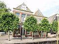 HN5 banketbakkerij Kleine Noord 28.jpg