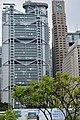 HSBC Building, Hongkong (Ank Kumar, Infosys) 01.jpg