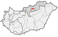 HU microregion 6.4.23. Mátralába.png