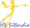 HV Sittardia Logo.png