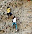 Ha'Yarkon Park (3083671057).jpg