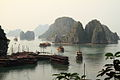 Ha Long Bay Port (4214881847).jpg