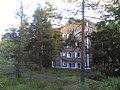 Haaga - panoramio.jpg