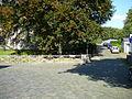 Haan Denkmalbereich 3 (Gruiten-Dorf) 001 76.JPG
