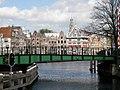 Haarlem Melkbrug.JPG