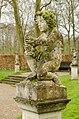 Haarzuilens, 3455 Utrecht, Netherlands - panoramio (79).jpg