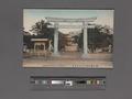 Hachiman Temple, Kamakura (NYPL Hades-2360054-4043853).tiff