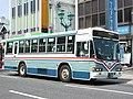 HachinoheCityBus U-LV324K,No.187.jpg