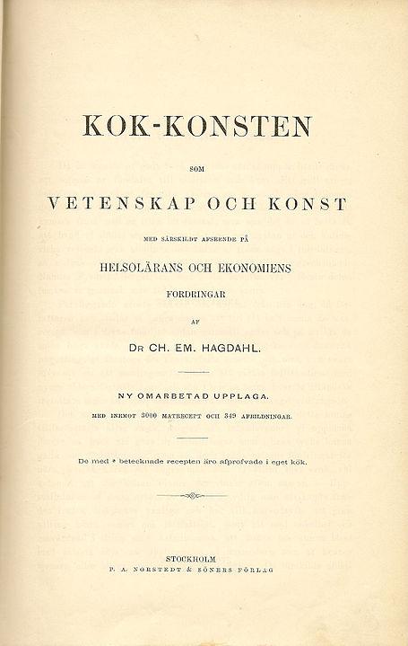 Fil:Hagdahl, Kokkonsten, sida 5.jpg
