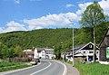 Hagen LSG-Asmecker Bachtal.jpg