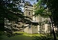 Hagen Wasserschloss Werdringen IMGP4344 wp.jpg