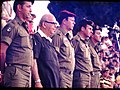 Haifa Military Boarding school graduation ceremony.jpg