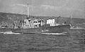 Haifa patrol boat, 1943.jpg