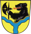 Haiming (Wappen).png