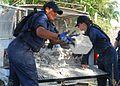 Haiti earthquake humanitarian response 100128-N-NL541-330.jpg