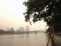 Haizhuqiao.JPG
