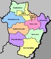 Hajdú-Bihar districts.png