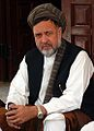 Haji Mohammad Mohaqiq.jpg
