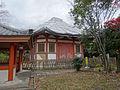 Hakkakudo Yawata city.jpg