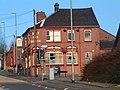 Half Way House - geograph.org.uk - 336386.jpg