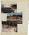 Halifax Pride Parade 1989 (28139264892).jpg