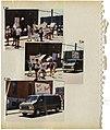Halifax Pride Parade 1989 (28139315412).jpg