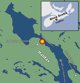 Halifax explosion.png