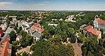 Halle Giebichenstein Aerial Pan.jpg