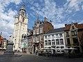 Halle Grote Markt - 208951 - onroerenderfgoed.jpg