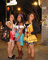 Halloween 2010 Noe Valley to SF Mission 48.jpg