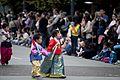 Halloween Parade 2014 (15390701438).jpg