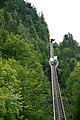 Hallstatt funicular 3.jpg