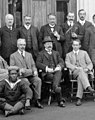 Halm. BA group in Cape Town 1914.jpg