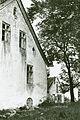Halsnøy kloster, Hordaland - Riksantikvaren-T254 01 0220.jpg