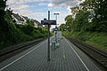 Haltepunkt Koblenz-Moselweiß 01 Bahnsteige.JPG