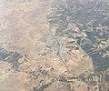 Hamadan, Iran from the air.jpg
