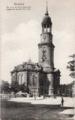 Hamburg, St. Michaeliskirche 1912.png