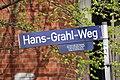 Hamburg-Neustadt Hans-Grahl-Weg.jpg