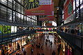 Hamburg Hauptbahnhof - Wandelhalle.JPG