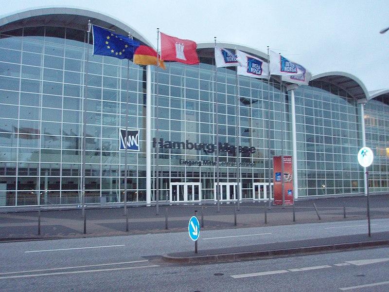 Datei:Hamburg Mesee - panoramio.jpg