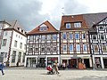 Hamelin, Germany - panoramio (33).jpg