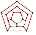 Hamiltonovsky graf.jpg
