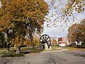 Hamm-Heessen, Hamm, Germany - panoramio (152).jpg