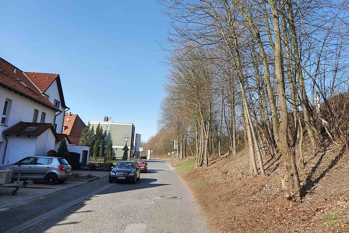 File:Hamm-Heessen, Hamm, Germany - panoramio (297).jpg