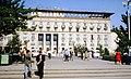 Hammond Slides Tashkent 01.jpg