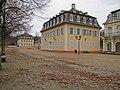 Hanau-wilhelmsbad-2010-staatspark-100.jpg