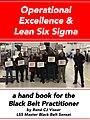 Hand book for Black Belts.jpg