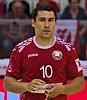 Handball-WM-Qualifikation AUT-BLR 003.jpg