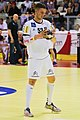 Handball-WM-Qualifikation AUT-BLR 106.jpg